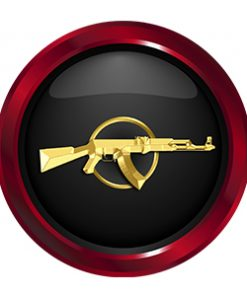 Buy Prime CSGO Master Guardian 1 unrestricted Account (Instant Delivery)